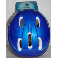 Apollo Junior Kids Cycle Helmet