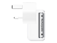 APPLE Battery Charger - battery charger - AA -