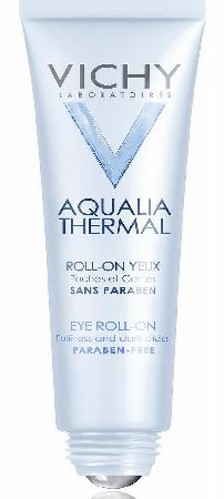 Vichy Aqualia Thermal Eyes Roll On
