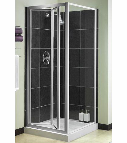 Folding Shower Doors Folding Shower Doors For Small