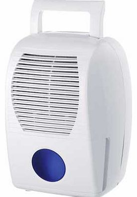 Argos Value Range 10 Litre Dehumidifier
