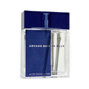 Armand Basi In Blue Pour Homme Eau de Toilette Spray 100ml ...