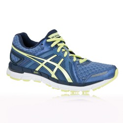 GEL-EXCEL 33-2 Running Shoes ASI2489