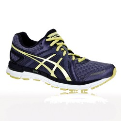 Lady GEL-EXCEL 33-2 Running Shoes ASI2489