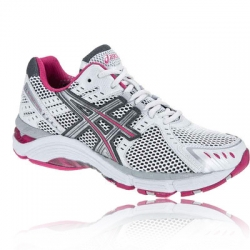 Lady GEL-Foundation 10 Running Shoes ASI1406