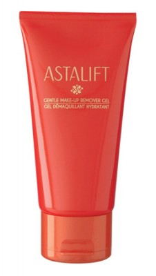 Astalift Gentle Make-Up Remover Gel 120g
