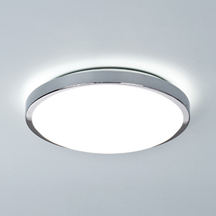 bathroom ceiling light idea bathroom renovation project services bathroom plumbing