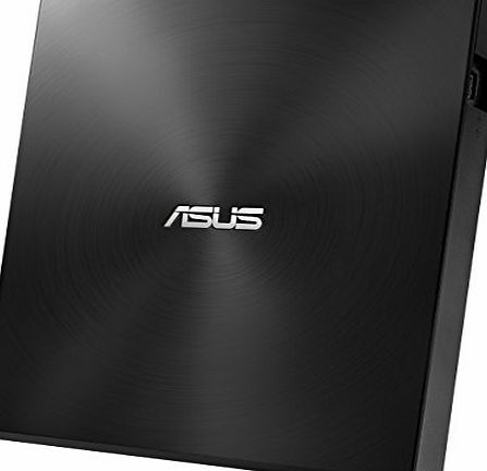 ASUS  ZenDrive External Ultra-Slim DVD Rewriter with M-Disc