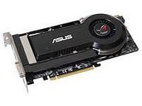 GF EN9800GT MATRIX/HTDI/512M 512MB DDR3 PCI-E