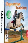 Equestrian Training NDS