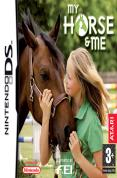 My Horse & Me NDS