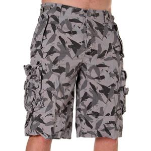 Atticus Clothing Online Store