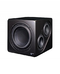 Audio Pro Sub Ace Bass 2