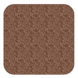 auro 160 Woodstain - Brown - 10 Litres