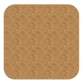 auro 160 Woodstain - Light Brown - 0.75 Litre