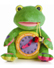 Learn With Me Activty Frog 15