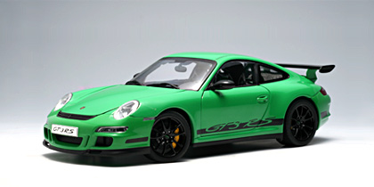 Cars To Buy Online Uk