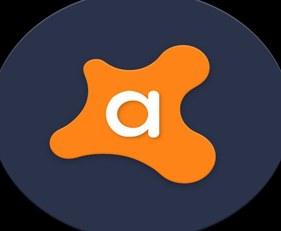 AVAST Software Avast Mobile Security amp; Antivirus