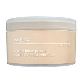Aveda Inner Light Loose Powder 20g