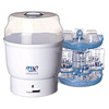 avent Electric Express Steriliser