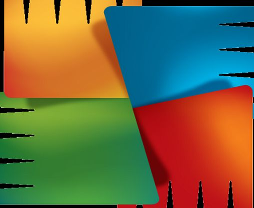 AVG Mobile AVG AntiVirus FREE for Android phones and tablets