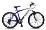 2009 Coyote Denver 20` Gents Mountain Bike