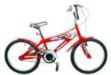 Hakka Moto X Bicycle Boys 20` Bicycle 7 to 9 years