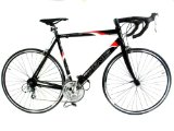Viking Vittoria 59cm Race Bike Shimano 21 Speed STI
