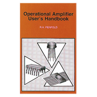 BP335 OP AMP USERS HANDBOOK (RE)