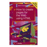 BP404 CREATING PAGES FOR WEB (RE)