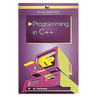 BP435 PROGRAMMING IN C   (RE)