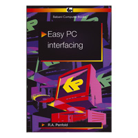 BP523 EASY PC INTERFACING (RE)