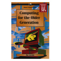 BP601 COMPUTING FOR OLDER GENERATION R.E