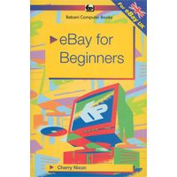 EBAY FOR BEGINNERS (RE)
