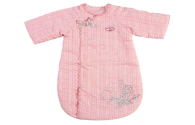 Annabell Sleeping Bag