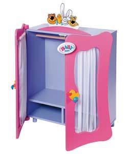 Шкаф для куклы беби бон своими руками 92