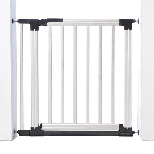 Babydan Safety Gates Reviews