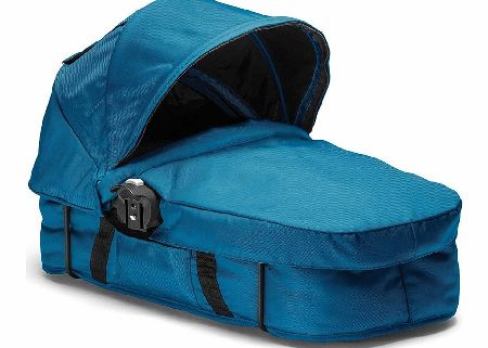 Baby Jogger City Select Carrycot Teal