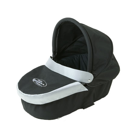 City Series Carrycot