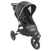 Jogger Infant Carrier Car Seat, Group 0+,