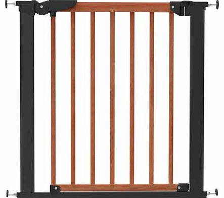 Avantgarde Pressure Fit Safety Gate -