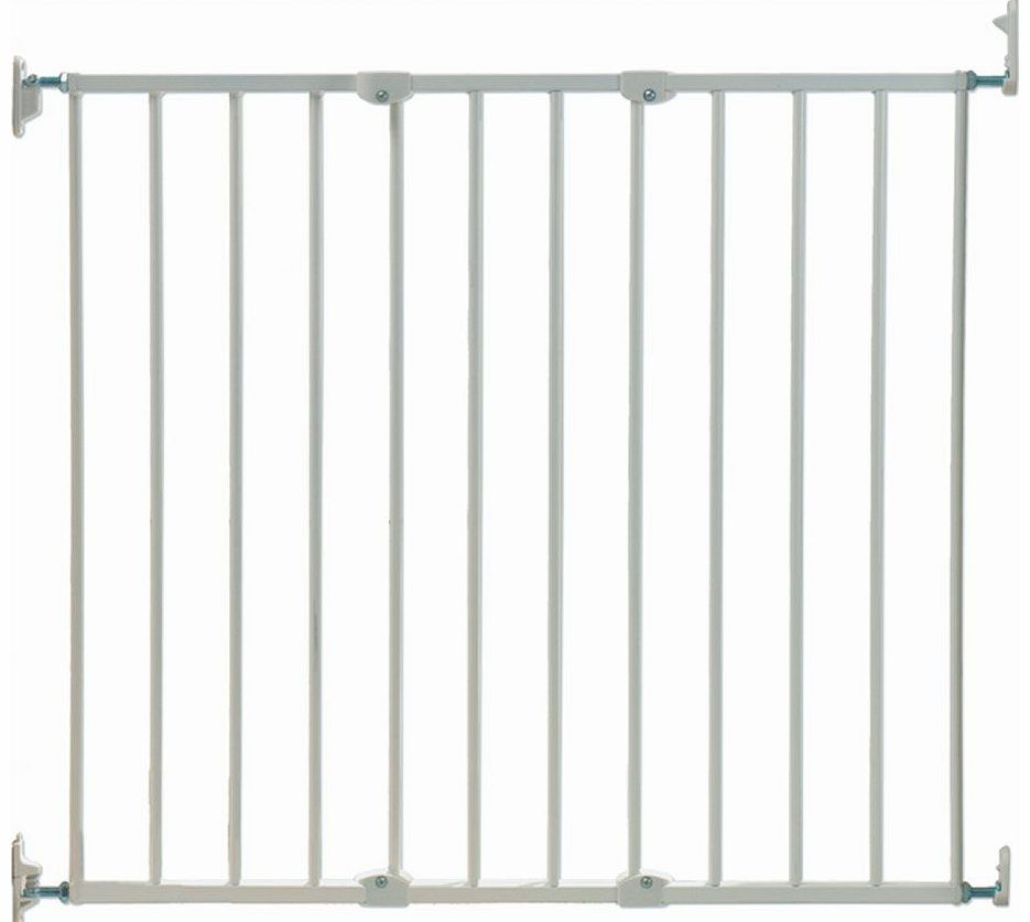 Baby Dan Pet Safety Streamline Gate