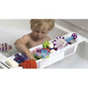 babydan Bath Storage Tray