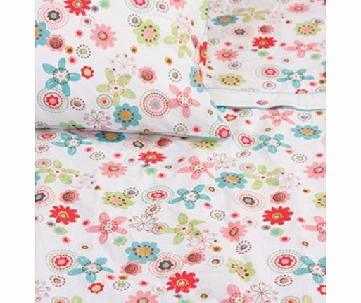Babyface Junior Duvet Cover Review Compare Prices Buy