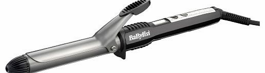 BaByliss 2287BU Pro Curl 210 Curling Tong