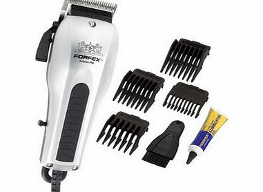 FX684 Forfex Adjustable Taper Clipper