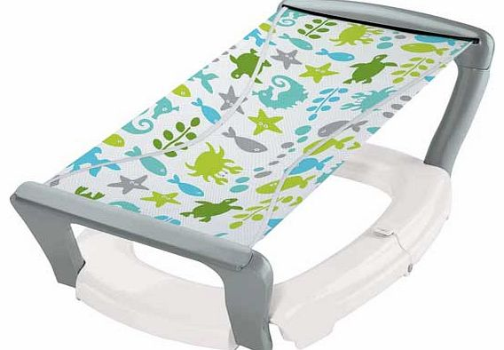 Baby`s Journey Bath Hammock