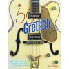 50 Years of Gretsch