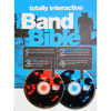 The Totally Interactive Band Bible