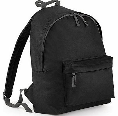 Fashion Backpack 20 Great Colours! Black